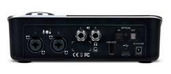 Apogee Symphony Desktop USB Ses Kartı - Thumbnail