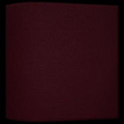 Artnovion - Artnovion Andes (Bordo) - Absorber ( 6 Adet 60 x 60 cm )