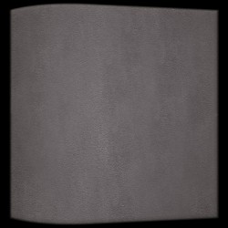 Artnovion - Artnovion Andes (Grigio) - Absorber ( 6 Adet 60 x 60 cm )