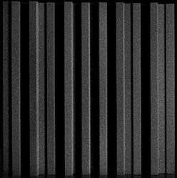 Artnovion - Artnovion Azteka (Cerise) - Absorber ( 8 Adet 60 x 60 cm)