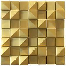 - Artnovion Azteka (Cerise) - Bass Trap (2 Adet 60 x 60 cm)