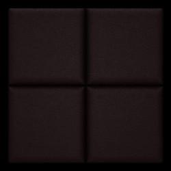Artnovion - Artnovion Belem (Noce) - Absorber ( 8 Adet 60 x 60 cm )