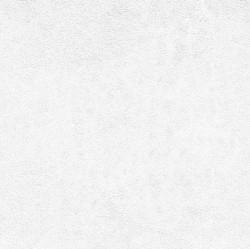 Artnovion - Artnovion Loa Square (Bianco) - Absorber (12 Adet 30 x 30 cm)