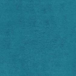 Artnovion - Artnovion Loa Square (Turchese) - Absorber (12 Adet 30 x 30 cm)