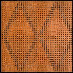 Artnovion - Artnovion Petra (Cerise) - Absorber ( 8 Adet 60 x 60 cm)