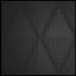 Artnovion - Artnovion Petra (Noir) - Absorber (8 Adet 60 x 60 cm)