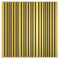 Artnovion - Artnovion Siena (Marron) - Absorber ( 6 Adet 60 x 60 cm)