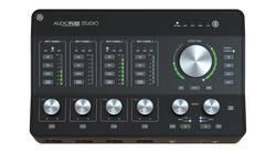 Arturia - Arturia AudioFuse Studio USB C Ses Kartı