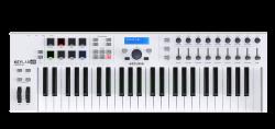 Arturia - ARTURIA Keylab 49 Essential Klavye