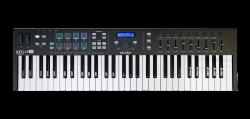 ARTURIA Keylab 49 Essential Klavye - Thumbnail