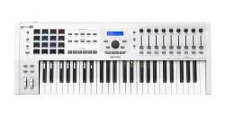 Arturia Keylab 49 MKII 49 Tuş Midi Klavye/Kontrol - Thumbnail