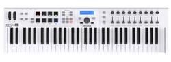 Arturia - ARTURIA Keylab 61 Essential Klavye