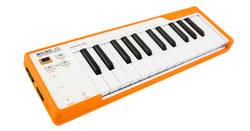 Arturia - Arturia Microlab 25 Tuş Micro Midi Klavye