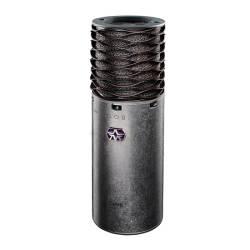 Aston Microphones - Aston Microphones Spirit Kondenser Mikrofon