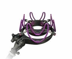 Aston Microphones - Aston Microphones Rycote Shock Mount
