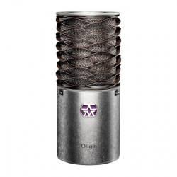 Aston Microphones - Aston Microphones Origin Cardioid Condenser Stüdyo Mikrofonu