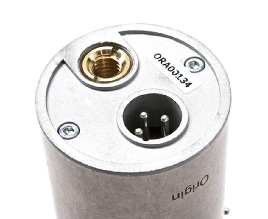 Aston Microphones Origin Cardioid Condenser Stüdyo Mikrofonu
