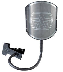 Aston Microphones - Aston Shield GN Pop Filtre