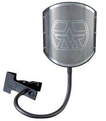 Aston Microphones - Aston Shield GN Pop Filtre