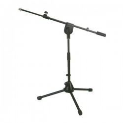 Astron - Astron K-512B Masaüstü Mikrofon Standı