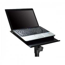 Astron - Astron Key -LAP 01 Laptop Standı