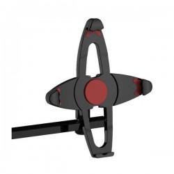 Astron - Astron Key -PAD 01 Tablet Standı