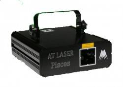 AT Lazer - AT LASER PISCES (OUTLET)