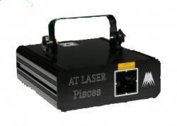 AT Lazer - AT LASER PISCES (OUTLET)