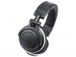 Audio-Technica - Audio-Technica ATH-PRO700MK2 Pro DJ Kulaklığı