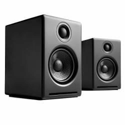 Audioengine - Audiengine A2+ Aktif Hoparlör