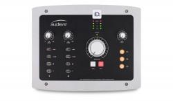 Audient - Audient iD22 - USB Ses Kartı