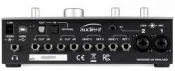 Audient iD22 - USB Ses Kartı - Thumbnail