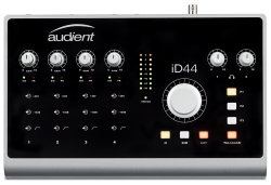 Audient - Audient iD44