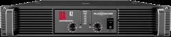 Audio Center - Audio Center DA 6.2 1680Watt Power Amfi