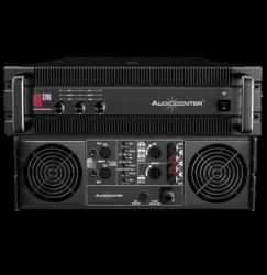 Audio Center - Audio Center MX3200 Power Amfi