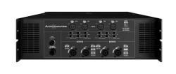 Audio Center - Audio Center MX4600 960Watt Power Amfi