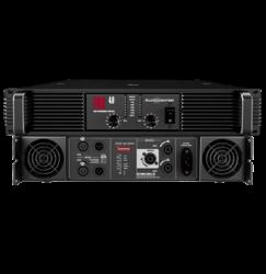 Audio Center - Audio Center PRO 12.0 3600Watt Power Amfi