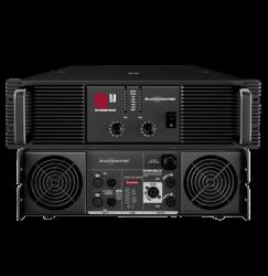Audio Center - Audio Center PRO 6.0 1700Watt Power Amfi