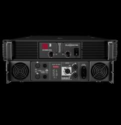Audio Center - Audio Center PRO 7.0 2200Watt Power Amfi