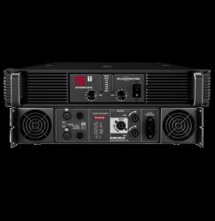 Audio Center - Audio Center PRO 9.0 3000Watt Powr Amfi