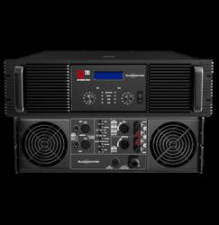 Audio Center - Audio Center VA 1201 3600Watt Power Amfi