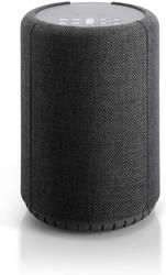 Audio Pro - Audio Pro A10 Wireless Hoparlör (Multiroom Özellikli)