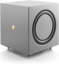 Audio Pro - Audio Pro ADDON C-SUB Aktif Subwoofer