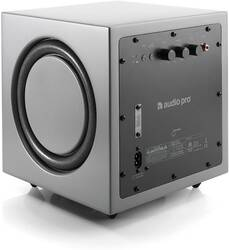 Audio Pro ADDON C-SUB Aktif Subwoofer - Thumbnail