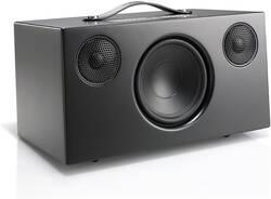 Audio Pro - Audio Pro ADDON C10 WirelessHoparlör (Multiroom Özellikli)