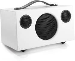 Audio Pro - Audio Pro ADDON C3 Wireless Hoparlör (Multiroom Özellikli)