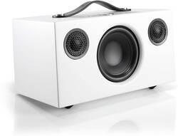 Audio Pro - Audio Pro ADDON C5 WirelessHoparlör (Multiroom Özellikli)
