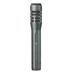 Audio-Technica - Audio-Technica AE5100 Condenser Enstrüman Mikrofon