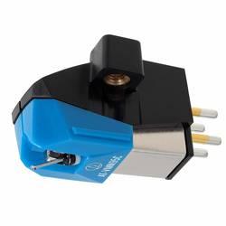 Audio-Technica - Audio Technica AT-VM95C Pikap-Turntable İğnesi