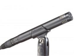 Audio-Technica - Audio-Technica AT2031 Condenser Enstruman Mikrofonu